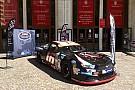 NASCAR Euro Der Nächste, bitte: Alex Caffi steigt ins NASCAR-Geschäft ein
