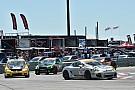 Canadian Touring CTCC - Summer Challenge at Shannonville Motorsport Park