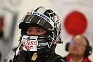 Le Mans 小林可夢偉「クルマを作ってきた人たちがヒーローだ」