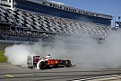 A Forma-1-es kiscsapatok jobb örülnének a Ferrari dominanciájának?!