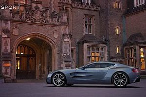 Sim racing BRÉKING Rendkívül látványos játékmenet videók érkeztek: Gran Turismo Sport