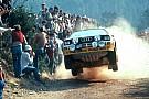 Rallye Die besten Sprüche von Walter Röhrl