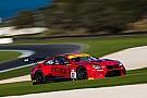 Australian GT Championship – Live Stream