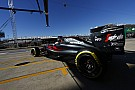 Formula 1 McLaren blames circuit layouts for drop in form