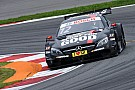 DTM Juncadella at a loss to explain