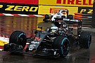 Formula 1 Alonso pleased with result, not with car pace