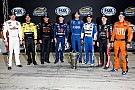 NASCAR Truck NASCAR Truck Chase preview