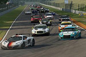 SİMÜLASYON DÜNYASI Son dakika RaceRoom'a yeni güncelleme ve paketler