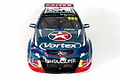 V8 Supercars Whincup replaces Lowndes at shakedown