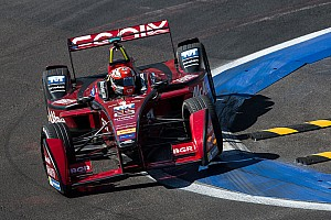 Formula E Breaking news Dragon confirms Duval, d'Ambrosio for season three