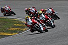 Other bike Krishnan relishing ARRC form, targets ADC win