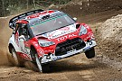 WRC Portugal WRC: Motorsport.com's driver ratings