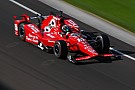 """Rahal targets Indy 500 improvements after """"ruined"""" event in 2016"""