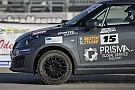 Prodotto Motor Show, Cogni e Martinelli in finale al Trofeo Rally Suzuki