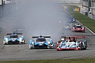 Asian Le Mans DC Racing wins Asian Le Mans Series season-opener at Zhuhai