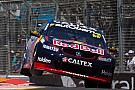 Supercars Gold Coast 600: Whincup on provisional pole, McLaughlin squeaks into shootout