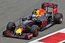 Ricciardo thinks Williams beatable in the race