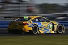 Turner Motorsport confirms lineup in 27-car GTD field