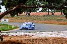 Stock Car Brasil Barrichello tem pane seca e Maurício vence segunda prova