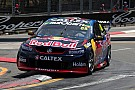 "Supercars Whincup vows for ""hard and fair"" title fight in Sydney"