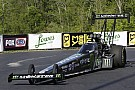 NHRA Force, Wilkerson, Line and Hines earn Four-Wide Nationals victories