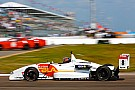 USF2000 Martin edges tight battle for pole at IMS