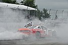 NASCAR Canada Highlights of the NASCAR Pinty's weekend in Trois-Rivières