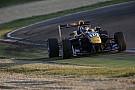 فورمولا 3 الأوروبية فورمولا 3: كاري يتجاوز سترول ليحرز انتصاره الأول في إيمولا