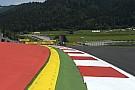 Formula 1 Verstappen slams 'unbelievable' and 'dangerous' kerbs