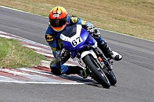 Other bike Interview Rajini Krishnan: