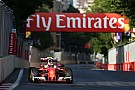 Formula 1 'Sensitive' Ferrari set-up has held team back, says Arrivabene