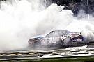 NASCAR XFINITY Kyle Busch scores record-extending 80th Xfinity win