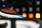 NASCAR Sprint Cup The key to Trevor Bayne's resurgence
