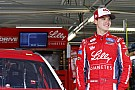 NASCAR Sprint Cup Ryan Reed to run fourth RFR entry in Cup debut at Talladega