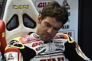 Crutchlow on Vinales: