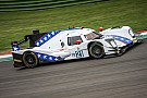 European Le Mans Imola ELMS: Lapierre beats Beche by 0.035s to take pole