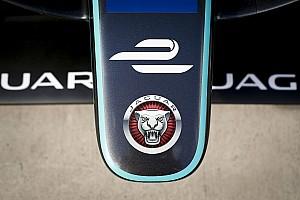 "Formula E Breaking news Jaguar boss: ""It's a huge responsibility writing the next chapter"""