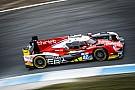 WEC 【WEC】TDSレーシング、来季はLMP2クラス参戦へ