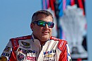 Monster Energy NASCAR Cup Nach NASCAR-Rücktritt: 2017 will Tony Stewart 70 Rennen fahren