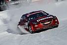 Auto En immersion avec Mazda sur le Trophée Andros