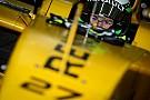 Формула 1 Панорамне відео: перше коло Ніко Хюлькенберга за кермом Renault F1