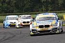 BTCC Croft BTCC: Collard wins after Subaru pair collide