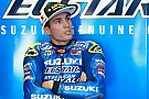MotoGP Sepang last corner changes make