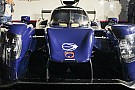 Endurance LMP2 - La Ligier JS P217 présentée