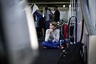 Formula Renault Российские пилоты, итоги сезона-2016: Роберт Шварцман