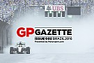 Brazilian GP: Issue #2 of GP Gazette now online
