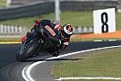 Ducati already has
