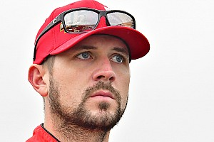 NASCAR XFINITY Breaking news Annett will compete for 2017 NASCAR Xfinity title with JR Motorsports