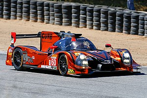 Le Mans Preview Every day a new challenge for Michael Shank Racing at Le Mans