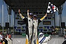 IMSA Corvette takes victory at VIR with Magnussen and Garcia